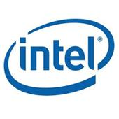 Intel Corporation: Why the iPhone Rumor Brings New Hope to INTC Stock