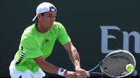 Tennis: Australia's Ebden wins first Challenger title