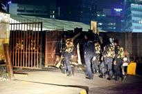 Coldplay concert: How Mumbai Police, QRT are ensuring tight security