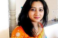 Savita Halappanavar's treatment by the hospital was