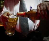 Cheers! 250 bars to reopen as Kerala HC stays ban on liquor sale