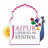 The Bazaar @ ZEE Jaipur Literature Festival 2017: A Direct Create and Teamwork Arts initiative