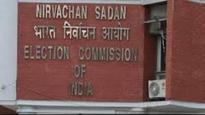 EC's Status Paper to clear EVM misconceptions