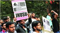 Najeeb case: Court seeks students' stand on lie detection