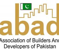 Tax issue: Builders reject proposed amnesty scheme