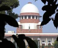 SC raps states including Gujarat for not implementing Food Act