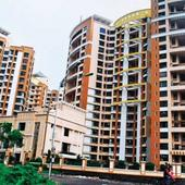 PM's incentives may bring millions into affordable housing
