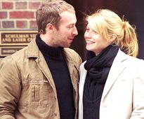 Chris Martin still loves estranged wife Gwyneth Paltrow