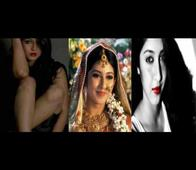 Devon Ka Dev Mahadev's Mata Parvati aka Sonarika Bhadoria gets an image make over
