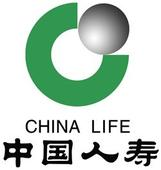 China Life Insurance Company Ltd. (LFC) Short Interest Up 41.0% in April