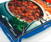 Dow launches all-PE laminate for flexible packaging industry in India