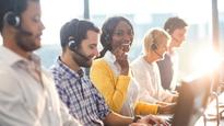 Customer service quality to become more important over next decade