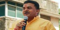 Congress Darshan goof-up: Content editor sacked; leaders attack Sanjay Nirupam
