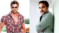 Mind your language: Why Pankaj Tripathi couldn't coach Hrithik Roshan?