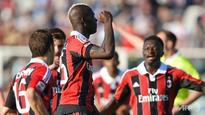 China firm hit by new forgery claims in AC Milan deal