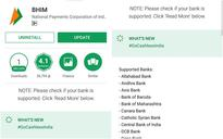 BHIM app explained: Here's what this new UPI-based app does