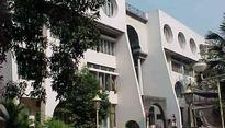 Intellectuals upset as Paschimbanga Bangla Akademi shifts little mag fair out of Kolkata