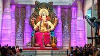 Ganesh Chaturthi 2016: Watch livestreaming of Lalbaugcha Raja Visarjan