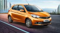 Tata Motors lines up slew of models to take on rivals