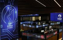 Turkey's markets slide after Moody's cuts rating to 'junk'