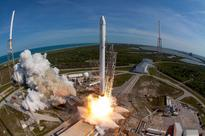 Spaceports Like SpaceX are Clueless About Insurance Requirements, GAO Report Shows