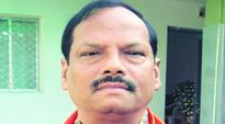 Jharkhand: IAS officer gets showcause over Facebook post