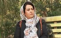 Is Baloch activist Naela Quadri a RAW agent?