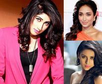 Qandeel Baloch, Pratyusha Banerjee, Jiah Khan5 controversial deaths that SHOCKED the showbiz world!