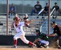 Saddleback anticipates big series against Cypress after taking 2 out of 3 games in Central California