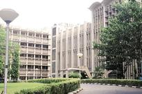 Just four Indian universities in world's top 400: THE ranking