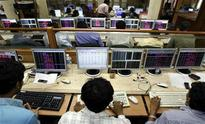 BSE Sensex hits 1-week low on profit-taking NTPC, Tata Motors shares hit