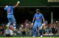 India vs Sri Lanka, 1st T20: Where to watch live, prediction, preview and live streaming information