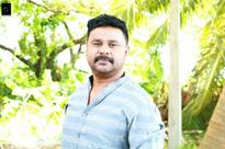 Dileep to star in political thriller Ramaleela; Radhika Sarathkumar to make a comeback to Malayalam films