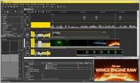 AV Stumpfl introduces GPU based video decoding algorithm for media server line up