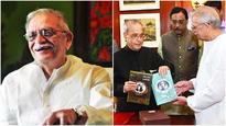 'Gitanjali' is not Tagore's best work, says Gulzar