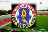 East Bengal look to build winning momentum in I-League