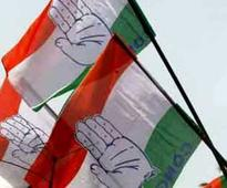 Demonetisation: Congress to hold protest march from Jantar Mantar to RBI, party will gherao central banking institution