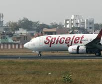 SpiceJet shares spurt 229% since Ajay Singh took over in January 2015