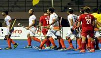 Odisha scores perception goal through sports