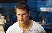 Jack Reacher 2: Trailer for the sequel to Tom Cruise-starrer is out