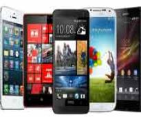 India fastest growing smartphone market in Asia Pacific: IDC