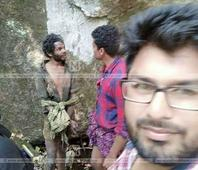 Kerala lynching: Selfie-man nabbed, named fifth accused