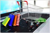 Rising internet penetration and improving e-commerce logistics to shape the Brazil e-commerce market