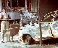 Mumbai 1993 blasts case: TADA court fines convict Feroz Rashid Khan for not examining witnesses