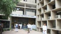 HC stays withdrawal of assured career benefits to JEs