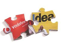 Idea Cellular seeks NCLT nod over approval of merger with Vodafone