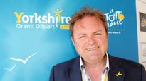Final stage of tour de yorkshire is as tough as we can make it - sir gary verity