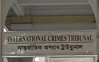 Four war criminals to hang