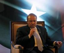 Panama Papers: Hectic political contacts over leaks inquiry