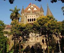 1993 Bombay blasts case: HC refuses furlough to convict Rubina Menon